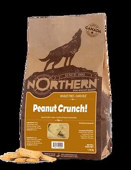 Peanut Crunch! 1.36kg