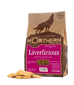Northern Liverlicious 500g.png