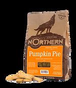 Northern Pumpkin Pie 500g.png