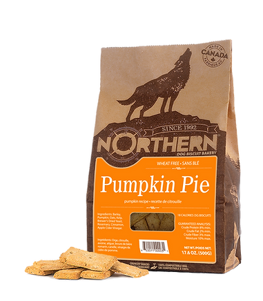 Northern Pumpkin Pie 500g.png