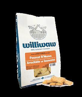 Williwaw Peanut B'Nana.png