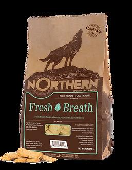 Fresh Breath 1.36kg