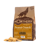 Northern Peanut Crunch 500g.png