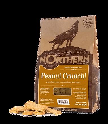 Northern Peanut Crunch 500g.png