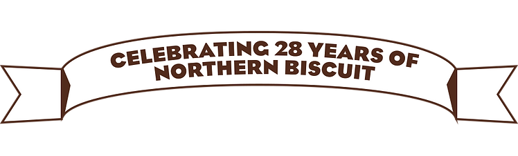 Celebrating 28 Years.png