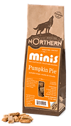 Pumpkin Pie Mini 190g.png