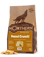 Northern Peanut Crunch 1360g.png