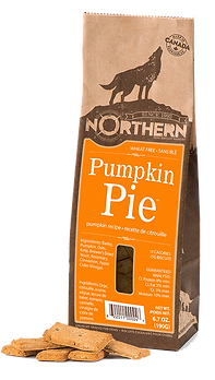 Pumpkin Pie 190g.png