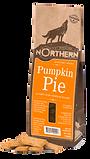 Pumpkin Pie 190g.png