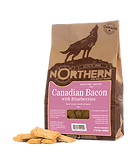 Northern Canadian Bacon 500g.png