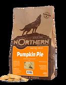 Northern Pumpkin Pie 1360g.png