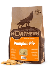 Northern Pumpkin Pie 1360g.png