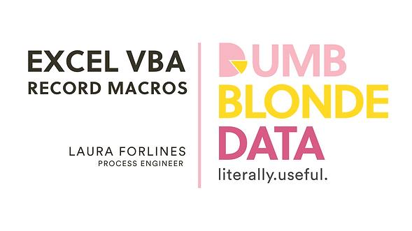 DBD LF VBA Record Macros.png