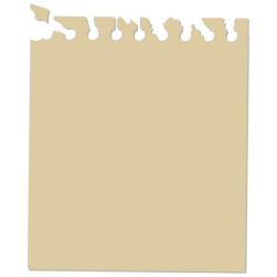 Notes Paper (2).png