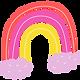 DBD Rainbow Web.png