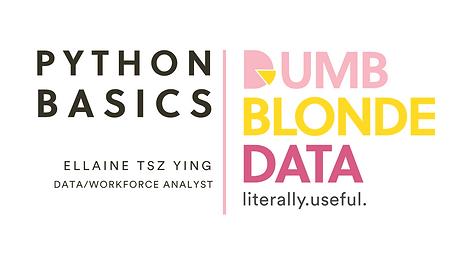 DBD Python Basics.png