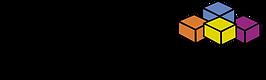 Microsoft-VBA-Large.png
