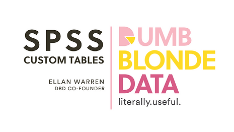 DBD SPSS Custom Tables Intro.png