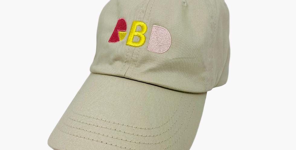 DBD Cap