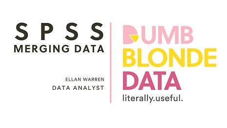 DBD EW SPSS Merge Data Intro.png