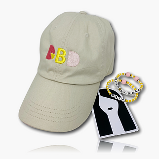 DBD Cap Product Photo.png