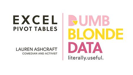 DBD LA Excel Pivot Tables.png