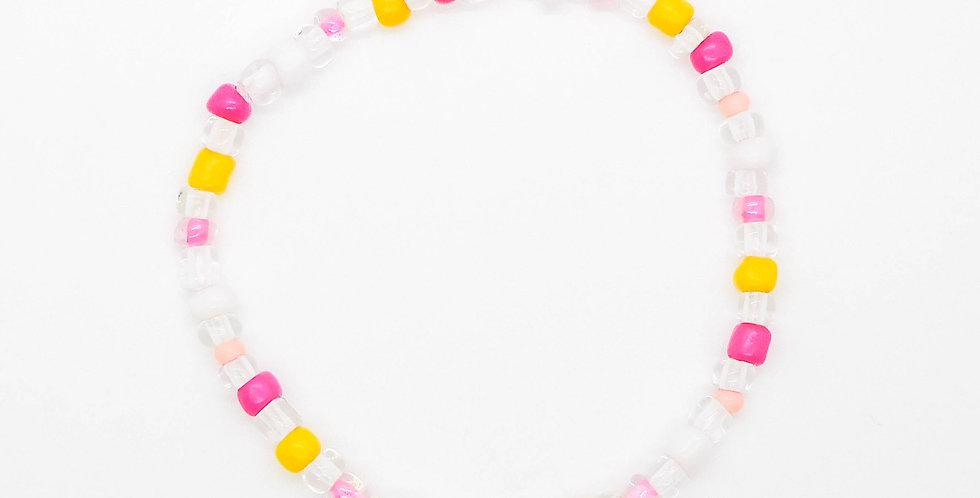 Accent Layer bracelet