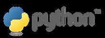 Python_(programming_language)-Logo.wine.png
