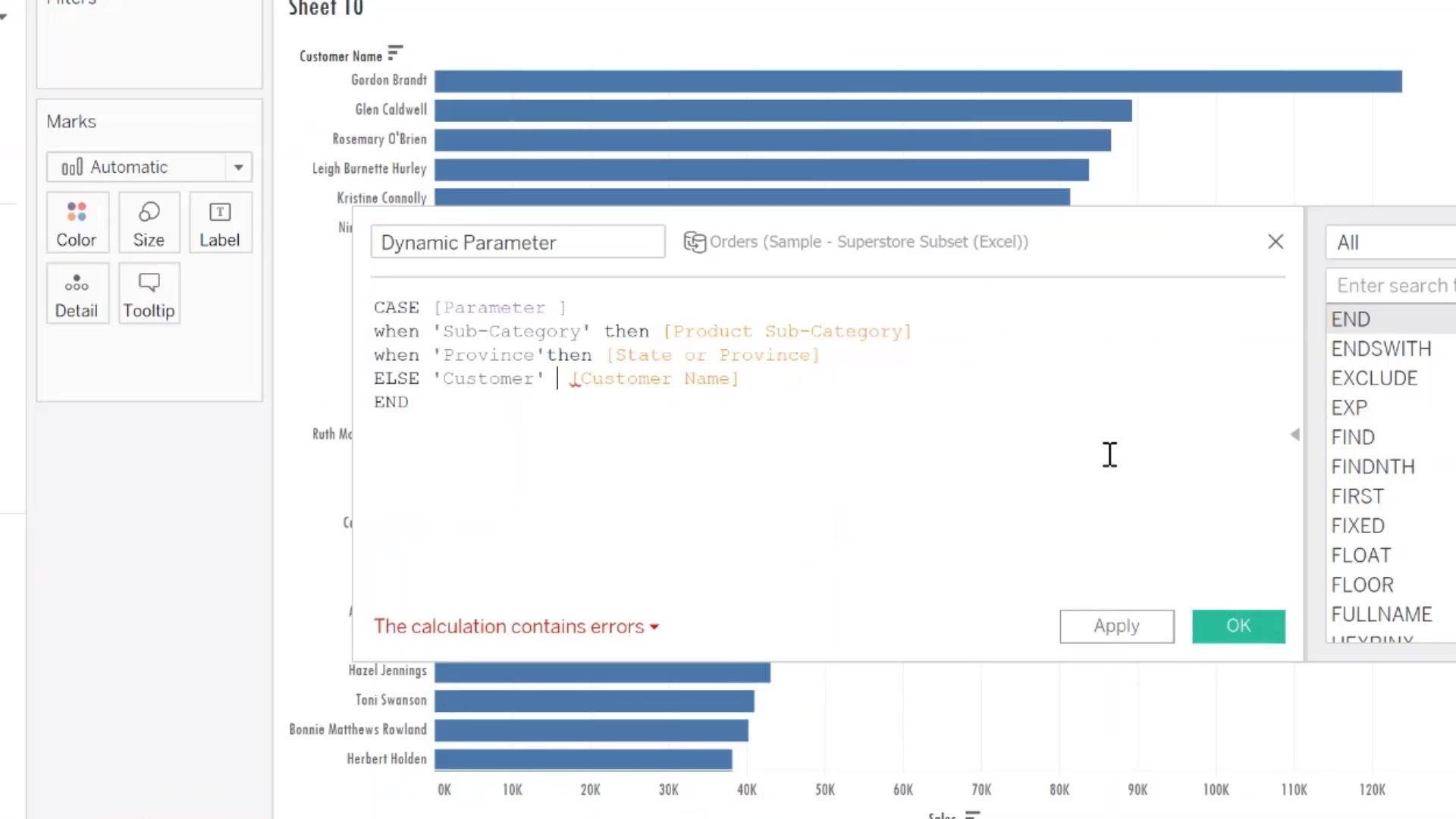 Data Analytics Sample Video v2.mp4