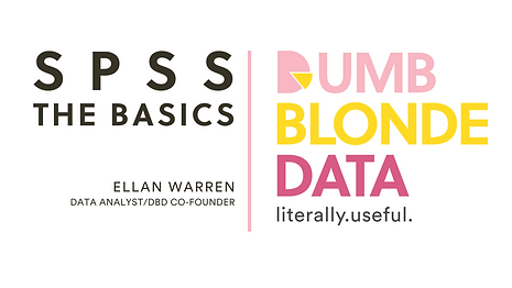 DBD EW SPSS Basics Intro.png
