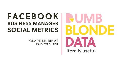 DBD FB Metrics Intro.png