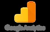 logo_lockup_analytics_icon_vertical_black_2x.png