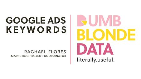 DBD Google Ad Keywords Intro.png