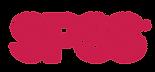 spss-1-logo-png-transparent.png