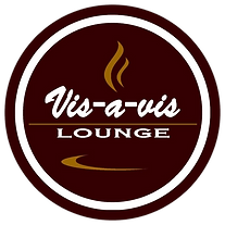 Vis-a-vis Lounge.png