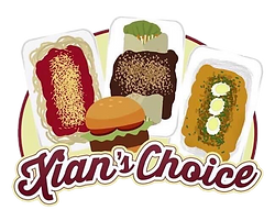Xian_s Choice.png