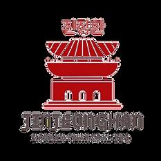 Jinjeonghan.png