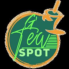 G Tea Spot.png