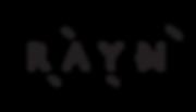 Rayn-Header.png
