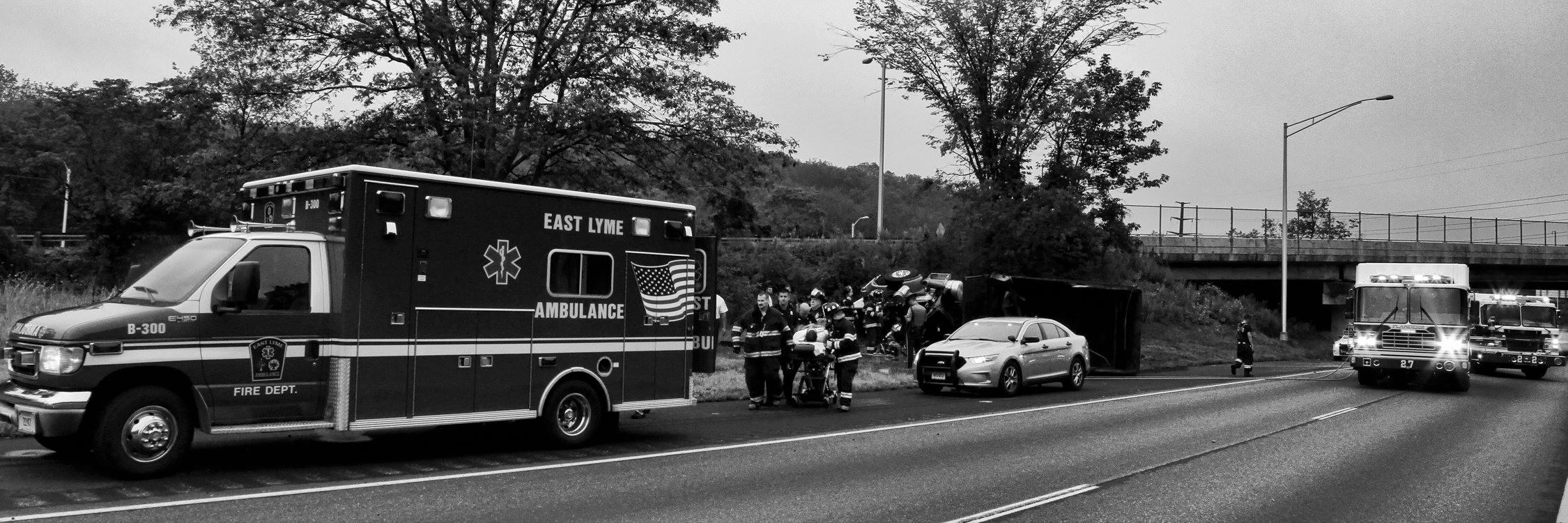 I-95 Truck MVA19-Aug-2017 6