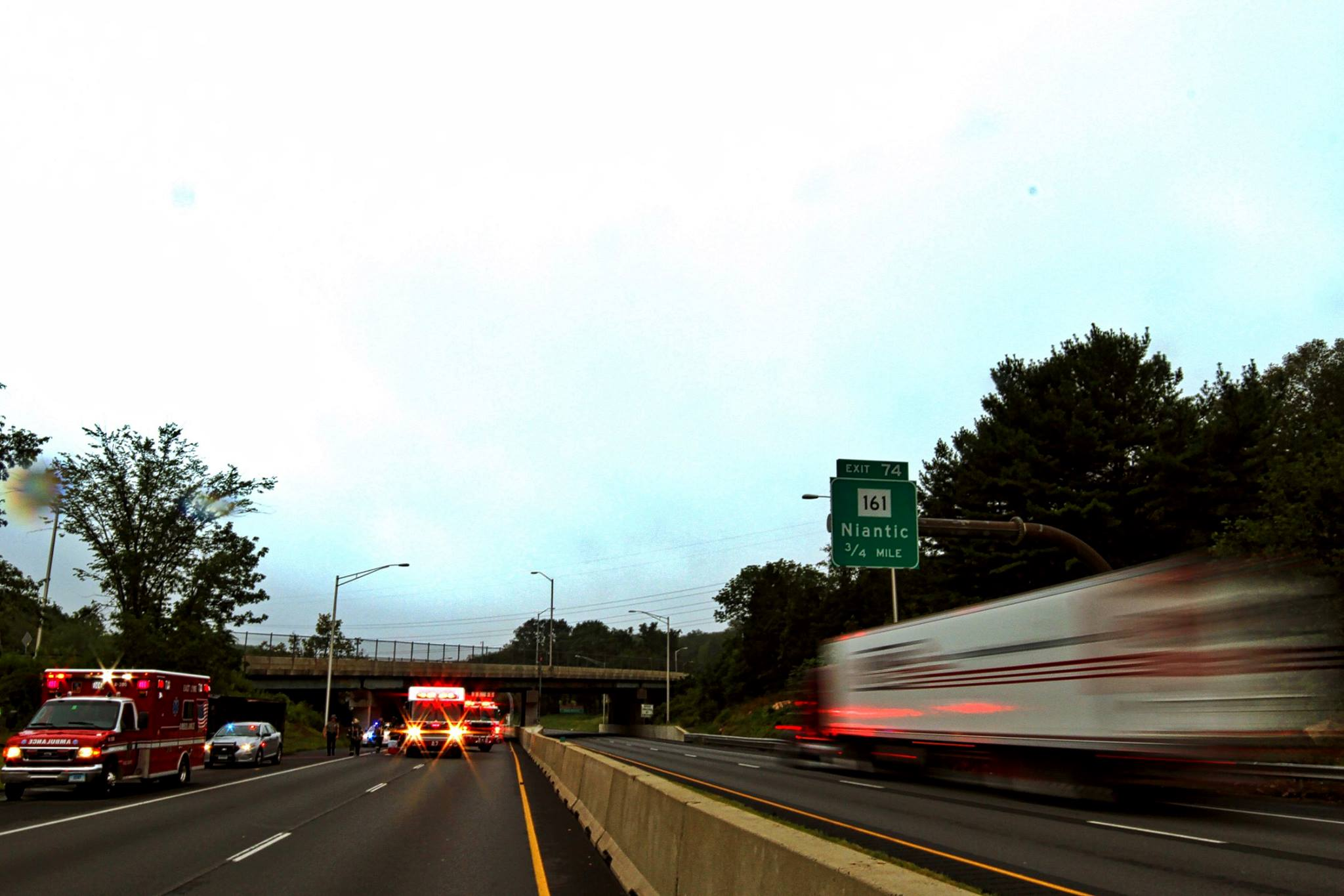 I-95 Truck MVA19-Aug-2017 7