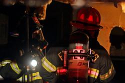 Dean Rd Fire 5-Sep-2017 4