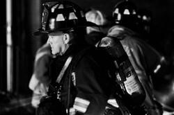 Dean Rd Fire 5-Sep-2017 2
