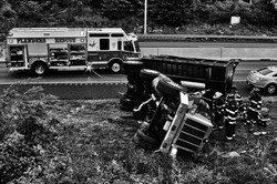 I-95 Truck MVA17-Aug-2017 1