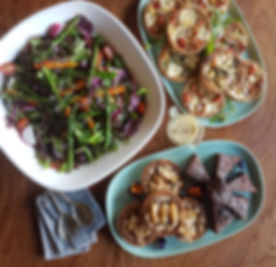 Catering - Salad, cakes, quiches.jpg