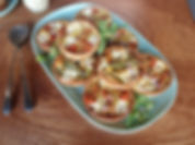 Catering - Quiches.jpg