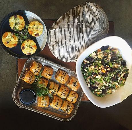 Catering - Salad + SR.JPG