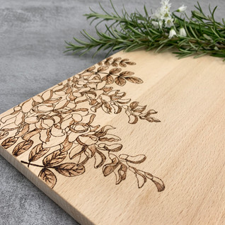 CHOPPING BOARD WISTERIA 3.jpeg