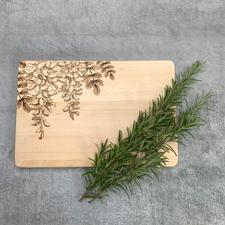 CHOPPING BOARD WISTERIA 4.jpeg