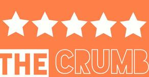 Review: Don Juan (Pavilion Theatre Worthing)